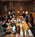 Kauri dieback wikiblitz 2.jpg
