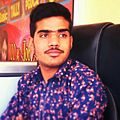 Kavi Vinod Rebdiya.jpg