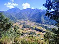 Kavre village from height.jpg