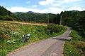 Kawauchi, Miyako, Iwate Prefecture 028-2513, Japan - panoramio.jpg