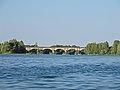 Kayak sur la Loire, de Chaumont à Saumur. (8560933839).jpg