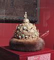 Kazan Cap - by shakko 06.JPG