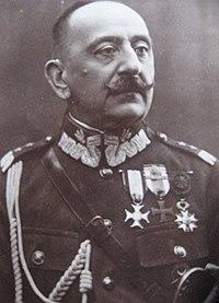Kazimierz Horoszkiewicz (1867-1942).jpg
