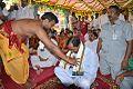 Kcr in temple2.jpg