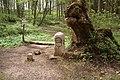 Kd3-20200503-05612-huebscher-stein.jpg