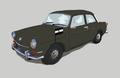 KdrFz VW 1600 L.png