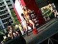 Keiko Bando 26 - AKIBA ICHI Golden Week Special Live 2010 (2010-05-05 15.36.00).jpg