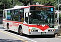 KeioDentetsuBus C31307 100th 20130623.jpg