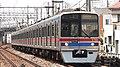 Keisei-electric-railway-3768F-20200812-132256.jpg