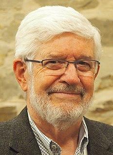 Keith Conlon