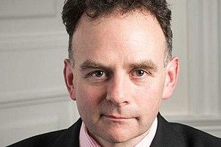 Keith Stewart, Baron Stewart of Dirleton Scottish lawyer