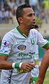 Kelvin Castro en Liga de Portoviejo.JPG
