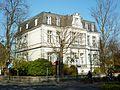 Kempen, Villa Horten.JPG