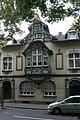 Kempen Denkmal-Nr. 236, Möhlenring 15 (2305).jpg