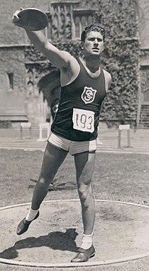Ken Carpenter 1936.jpg