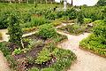 Kenilworth Castle Gardens (9814).jpg