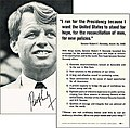 Kennedy Reconciliation of Men campaign leaflet (1).jpg