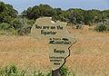 Kenya Equator Sign.jpg