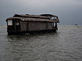 Kerala backwaters houseboat.jpg