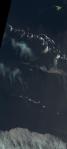Kermadec - Landsat OLI 70.png