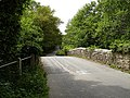 Kerney Bridge - geograph.org.uk - 195942.jpg