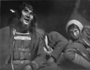 Ket shaman 1914