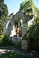 Kettlethorpe Hall gateway - geograph.org.uk - 1333990.jpg