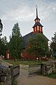 Keuruun vanha kirkko 2.jpg