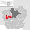 Keutschach am See im Bezirk KL.png