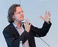 Keynote Prof. Dr. Bernhard Pörksen.jpg