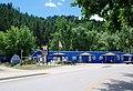 Keystone, SD 57751, USA - panoramio (10).jpg