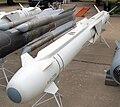 Kh-38 out maks2009.jpg