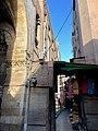 Khan el-Khalili, Old Cairo, al-Qāhirah, CG, EGY (46995547915).jpg