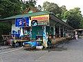 Khao Phang, Ban Ta Khun District, Surat Thani 84230, Thailand - panoramio (13).jpg