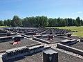 Khatyn, Belarus 13.jpg