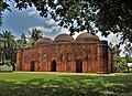 Kherua Mosque Sherpur.jpg