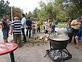 Khimselyshche, Cherkasy, Cherkas'ka oblast, Ukraine - panoramio - юра запеченко (8).jpg