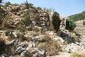 Khirbet-al-Lawza-447.jpg