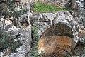 Khirbet el-Masane DSC 007302 0 1.jpg