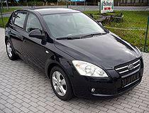 Kia cee'd 1.6 CRDi 115 EX Top-Star Zilinaschwarz.JPG