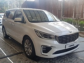 Kia the new carnival front-side.jpg