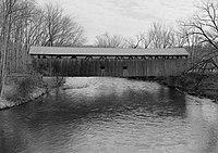 Kidd's Mills Covered Bridge.jpg