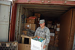 Kids of Iraq Help Futher Community Relations DVIDS157034.jpg