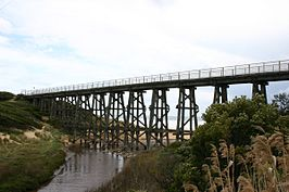 Kilcunda trestle bridge.jpg