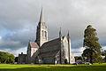 Killarney Cathedral NW 2012 09 13.jpg