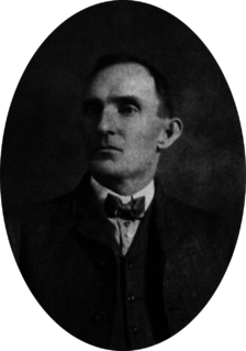 Jim Miller (outlaw) American outlaw, born 1861