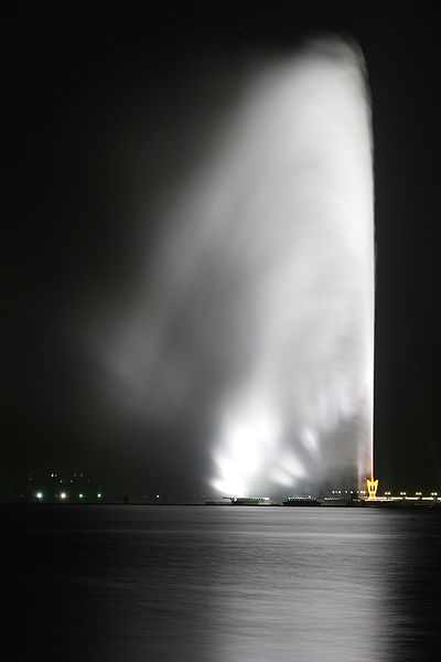 ملف:King Fahd's Fountain.jpg
