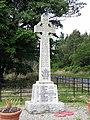Kingarth War Memorial (35942656860).jpg