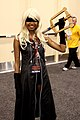 Kingdom Hearts cosplayer (7265765164).jpg