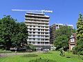 Kings Crescent Estate Hackney London June 6 2016 006 (26889357594).jpg